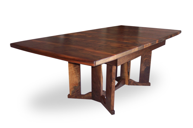 dining room table or boardroom table this furniture can easily fall